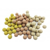 BAIT-TECH - Poloni Washed Out Pop-Ups 14mm, 70g