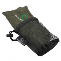 GARDNER - Ručník Microfibre Hand Towel