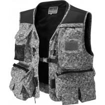 WYCHWOOD - Vesta Long Vest