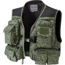 WYCHWOOD - Vesta Short Vest