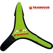 TRABUCCO - Náprstník XTR Finger Protection