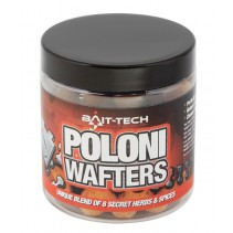 BAIT-TECH - Poloni Wafters 100g