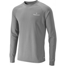 WYCHWOOD - Termo tričko Base Layer Crew Neck