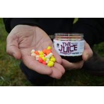 BAIT-TECH - The Juice Dumbells - Pop-Ups