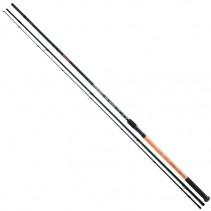 TRABUCCO - Prut Precision RPL Match Carp 3,9m 20g 3díly
