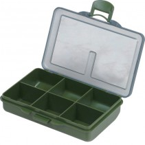 K-KARP - Krabička K-Box Small 6 Comptact