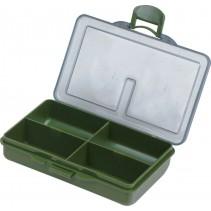 K-KARP - Krabička K-Box Small 4 Comptact