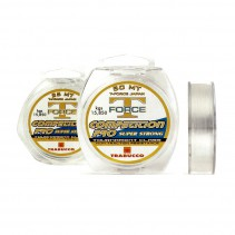 TRABUCCO - Vlasec T-Force Comp. Strong 50m