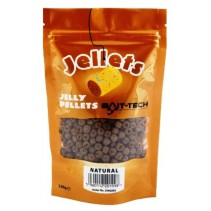 BAIT-TECH - Jellets 6mm, 150g