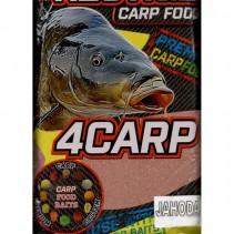 4CARP - Krmítková směs Prestige 1kg