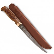 RAPALA - Filetovací nůž BPFNFSF Superflex Fillet 6