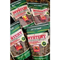 JET FISH - Mystery 16 mm 220g