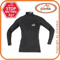 DELPHIN - Termoprádlo Extremus triko s dlouhým rukávem