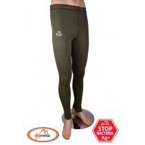 DELPHIN - Termoprádlo Extremus kalhoty