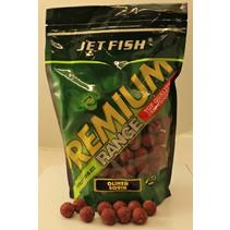 JET FISH - Premium 16mm 900g