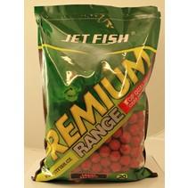 JET FISH - Premium 16mm 2,3kg