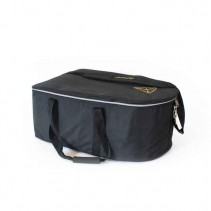 SPORTS - Přepravní taška k zavážecí loďce Prisma