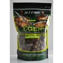 JET FISH - Legend Range Supra Fish + A.C. Scopex-oliheň