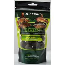 JET FISH - Legend Range Biocrab + A.C. Biocrab