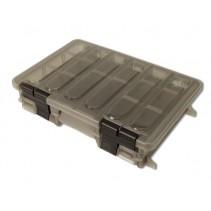 DELPHIN - Oboustranná krabice A-03