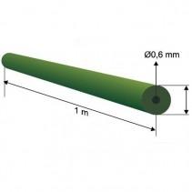 EXTRA CARP - Hadička Tungsten Tube 1m - VÝPRODEJ