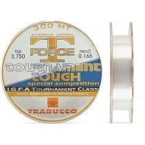 TRABUCCO - Vlasec T-Force Tournament Tough 150m