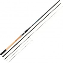 GARBOLINO - Prut Rocket Carp Pellet Combo 3,3m 25-75g