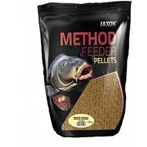 Pelety Method Feeder - Jaxon