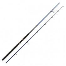 OKUMA - Prut Baltic Stick 2,40m 180g