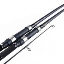 LEEDA - Prut Rogue Carp Rods 3,6m 3,5lb 2díly