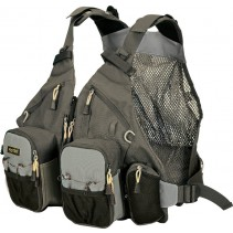 RAPTURE - Vesta Guidemaster Pro Tech Pack