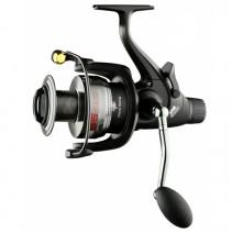 GIANTS FISHING - Naviják XRS 6000 FS