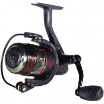 MAP - Naviják Carptek ACS 3000 FD Reel