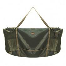 DELPHIN - Vážící taška Golem
