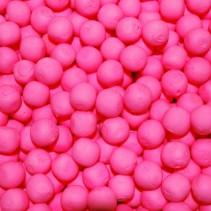 CARP INFERNO - Pop-up oliheň