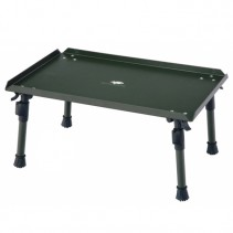 GIANTS FISHING - Stolek Siesta Bivvy Table