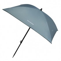 TRABUCCO - Deštník Light Grey Umbrella 150cm