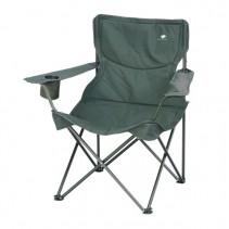 GIANTS FISHING - Křeslo Maxi Chair