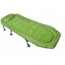 LEEDA - Lehátko Rogue Bed Chair