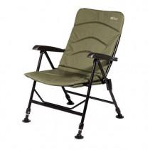 WYCHWOOD - Křeslo s područkami Solace Reclining Chair