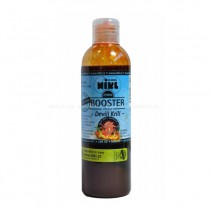 NIKL - booster Devill Krill 250ml