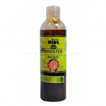 NIKL - booster Kill Krill 250ml