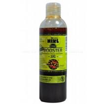 NIKL - booster 3XL 250ml