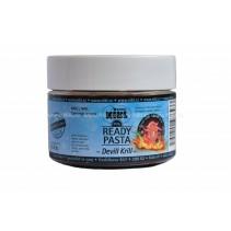 NIKL - Ready pasta Devill Krill 250g