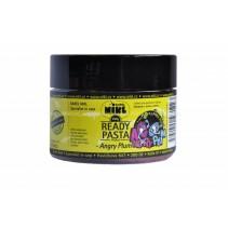 NIKL - Ready pasta Angry Plum 250g
