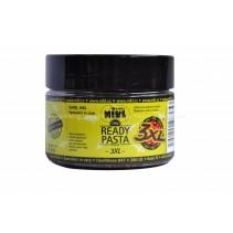 NIKL - Ready pasta 3XL 250g