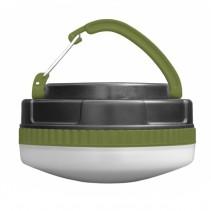 SILVERPOINT OUTDOOR - Lucerna Moonlight RL 110 Tent Light