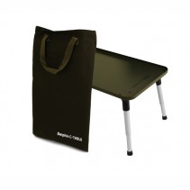DELPHIN - Kaprařský stolek C-TABLE