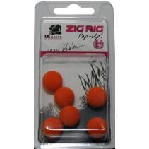 LK BAITS - ZIG RIG Pop–Up 14mm