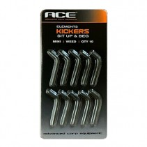ACE - Adaptér Elements Kickers Sit Up & Beg Mini Weed